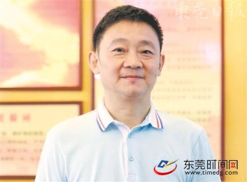 车险专员是做什么的 中国平安2020年车险专员岗位职责 BOSS直聘